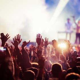 """Open'er Festival 2021 odbędzie się? Organizatorzy zdradzają: """"Dzisiaj możemy już powiedzieć"""""""