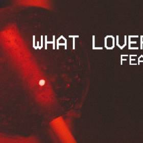 Maroon 5 feat. SZA – What Lovers Do. Premiera w RMF MAXXX!