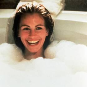 """""""Pretty Woman"""" już dziś w TV! Gdzie obejrzeć komedię romantyczną w gwiazdorskiej obsadzie?"""