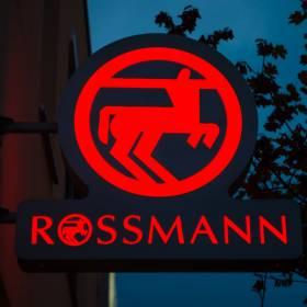 Markowa biżuteria za darmo w Rossmannie! Oszałamiająca promocja