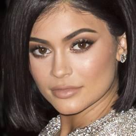 Kylie Jenner w skąpym bikini. Do sieci trafiła gorąca fotografia