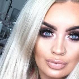 Jane Park chce płacić mężczyznom za randki. 23-letnia milionerka oferuje 300 tys. zł