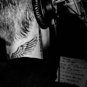 """Justin Bieber gościnnie w """"Despacito"""" Luisa Fonsi & Daddy Yankee. To prawdziwy hit!"""