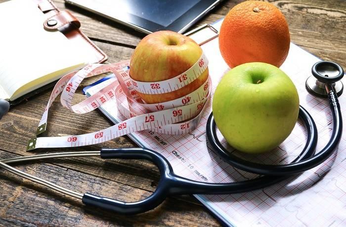 Nfz Rozpisze Ci Diete Ruszyla Strona Z Darmowymi Jadlospisami