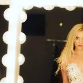 Nowa Britney Spears! Czy załapie się na hit lata?