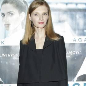 """Agata Buzek i Robert Pattinson razem na jednym ekranie: Już jest zwiastun """"High Life!"""" [WIDEO]"""