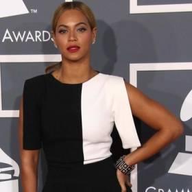 Meghan Markle jako Mona Lisa? Tym nagraniem Beyonce i Jay-Z podbijają sieć!