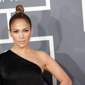 Jennifer Lopez odsłoniła wszystko. Pokazała się zupełnie nago