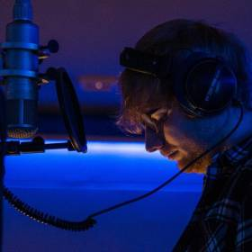 Ed Sheeran nagrał piosenkę podobną do utworu polskiego zespołu?