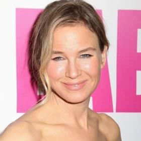 What/If nowy serial produkcji Netflixu! W roli głównej Renée Zellweger
