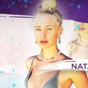 """""""Big Brother 2"""". Dwie nowe uczestniczki w programie! Kim są Ewa i Natalia?"""