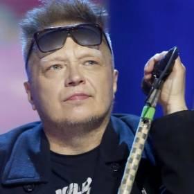 Muniek Staszczyk odwołał swój koncert. Artysta dochodzi do zdrowia po wylewie