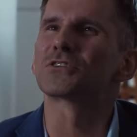 """""""M jak Miłość"""". Kamil odkryje prawdę o śmierci Artura?"""