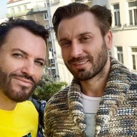 """""""Królowe życia"""". Co dalej ze związkiem Rafała i Gabriela? Najnowsze zdjęcie wszystko wyjaśnia!"""