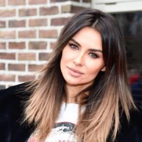 Natalia Siwiec opublikowała zdjęcie po zabiegu. Modelka uspokaja w komentarzu