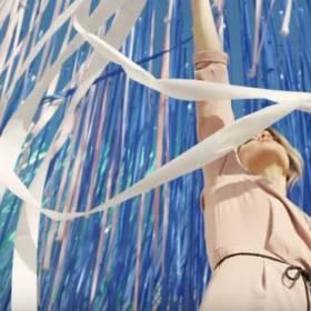 """Premiery w RMF MAXXX: Kasia Popowska – """"Dryfy"""" i Lotus, SPYZR & Salt-N-Pepa — """"Push It!""""!"""