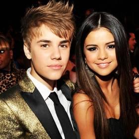 Justin Bieber, Selena Gomez, Gwen Stefani, Kelly Clarkson… Za ich przebojami stoi jedna osoba!