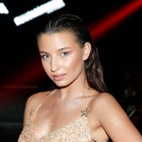 Julia Wieniawa zagra w nowym filmie Patryka Vegi!