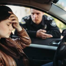Zaostrzenie kar dla kierowców. Możliwe mandaty nawet do 5 tysięcy złotych