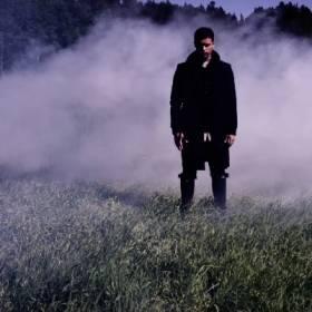 "Premiera w RMF MAXXX – Eric Saade feat. Gustaf Noren – ""Wide Awake"" (Filatov & Karas Red Mix)!"