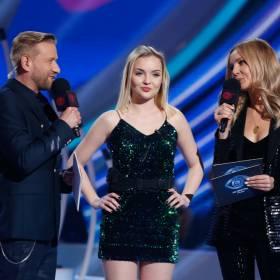 """""""Big Brother"""": Wypłynął pikantny film z udziałem jednej z uczestniczek. Co robiła w przeszłości Natalia Wróbel?"""