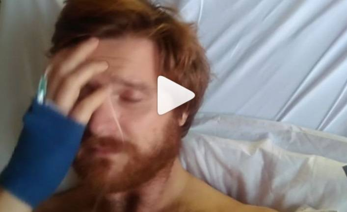Erekcja - Portal Fizjoterapeuty