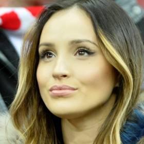 Marina Łuczenko-Szczęsna opublikowała poruszający wpis. Wokalistka boi się o swojego syna