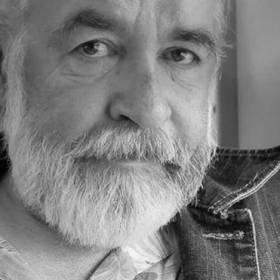 Nie żyje Yach Paszkiewicz, legendarny polski twórca teledysków