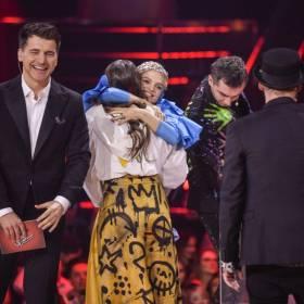 """The Voice of Poland"". Jury w jedenastej edycji. Margaret i Kamil Bednarek już nie wrócą?"