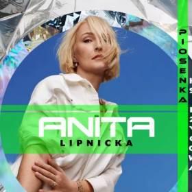 """Anita Lipnicka we współpracy z Kubą Karasiem z The Dumplings! Klubowa wersja """"Piosenki księżycowej"""" [WIDEO]"""