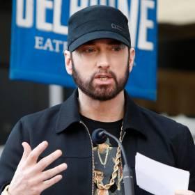 Córka Eminema pokazała zdjęcie z chłopakiem. 25-latka zachwyca urodą!