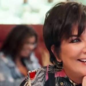 Kris Jenner sex video na taśmie Stealth Fucks gejów porno