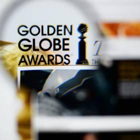Złote Globy 2019: Znamy listę zwycięzców. Kto zdobył statuetkę?