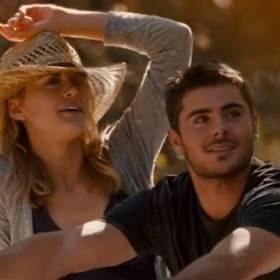 """""""Szczęściarz"""": Wzruszający film już dzisiaj w TV. Kiedy i gdzie go obejrzeć?"""