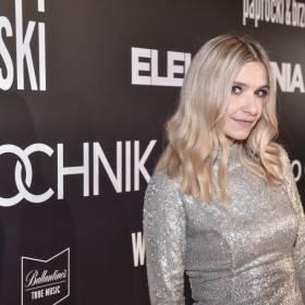 Joanna Koroniewska miała wypadek! To nie pierwszy raz, kiedy aktorka rozbiła auto