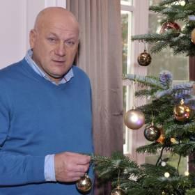 """""""Rolnik szuka żony"""": Jan spotkał się z Marią? Przed nami świąteczny odcinek programu!"""