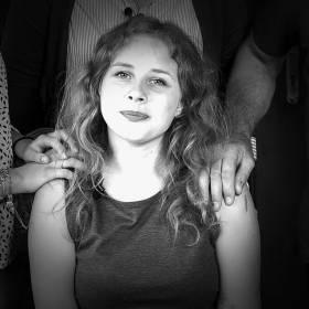 """19-letnia uczestniczka programu """"Nasz nowy dom"""" zginęła w wypadku"""