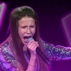 """""""The Voice Kids"""": Znamy zwycięzcę pierwszej edycji"""