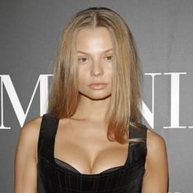 Magdalena Frąckowiak przeszła poważną operację. Modelka opublikowała mocny wpis w sieci