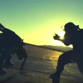 Hardwell i Jason Derulo: Follow Me. Zobaczcie klip do nowej piosenki holenderskiego DJ-a
