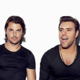 Premiera w RMF MAXXX: Axwell Λ Ingrosso feat Kid Ink – I Love You!