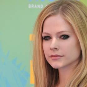 Nowa płyta Avril Lavigne! Artystka opowiada o walce z chorobą
