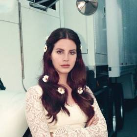 """Lana Del Rey wypuściła dzisiaj album """"Lust For Life""""!"""
