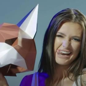 """Natalia z """"Love Island"""" już tak nie wygląda! Pochwaliła się nowym kolorem włosów. """"Jak wam się podoba?"""" - pyta w sieci [ZDJĘCIA]"""