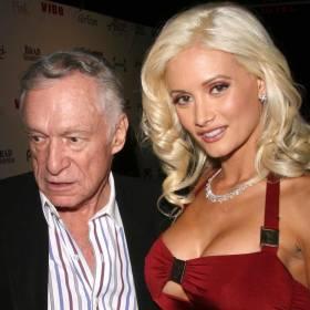 """Narkotyki, orgie i myśli samobójcze. """"Króliczek Playboya"""" opowiedział o życiu w domu Hugh Hefnera"""