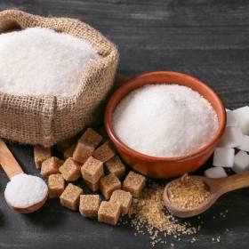 Czym zastąpić cukier? Miód wcale nie jest najlepszym wyborem!