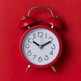 Koniec zmiany czasu! Parlament Europejski podjął decyzję