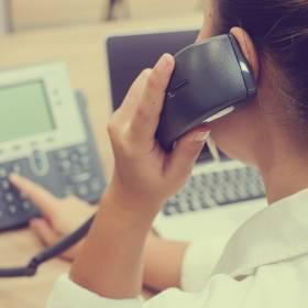 Nie ignoruj tego telefonu! Możesz za to słono zapłacić