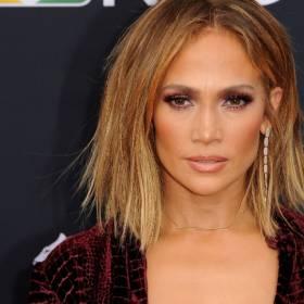"""Jennifer Lopez w bikini: """"Zrelaksowana i naładowana"""""""
