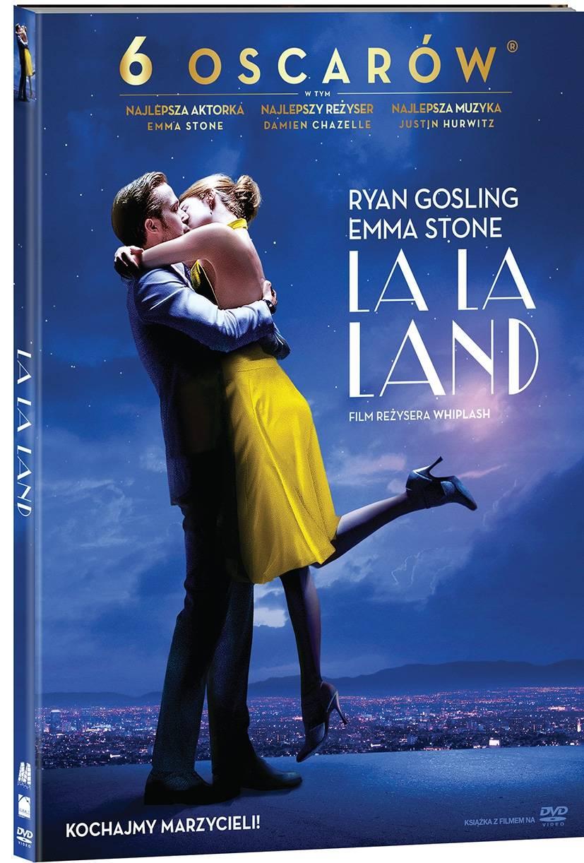 Najgłośniejszy film roku już na DVD i Blu-ray!